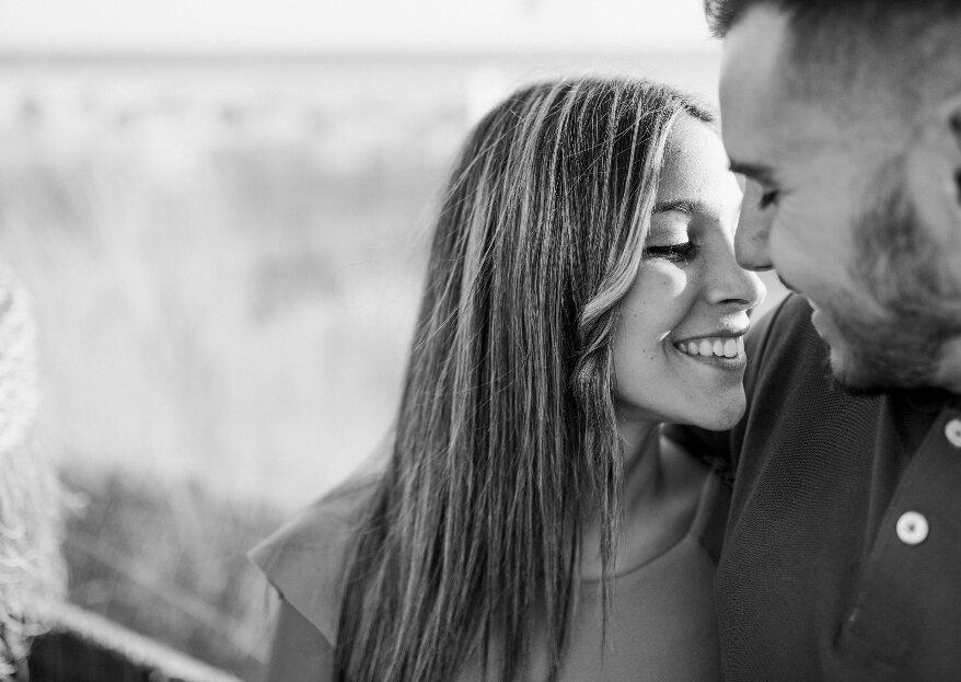 """Destinos de lua-de-mel """"fora da confusão"""" para casais que procuram a tranquilidade"""