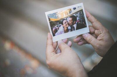Manuale del matrimonio di nuova generazione: 15 cose da sposa Millennial