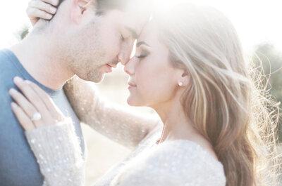 10 regalos que toda mujer romántica espera recibir alguna vez en su vida
