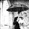 Foto by Barbara Zanon wedding photojournalism
