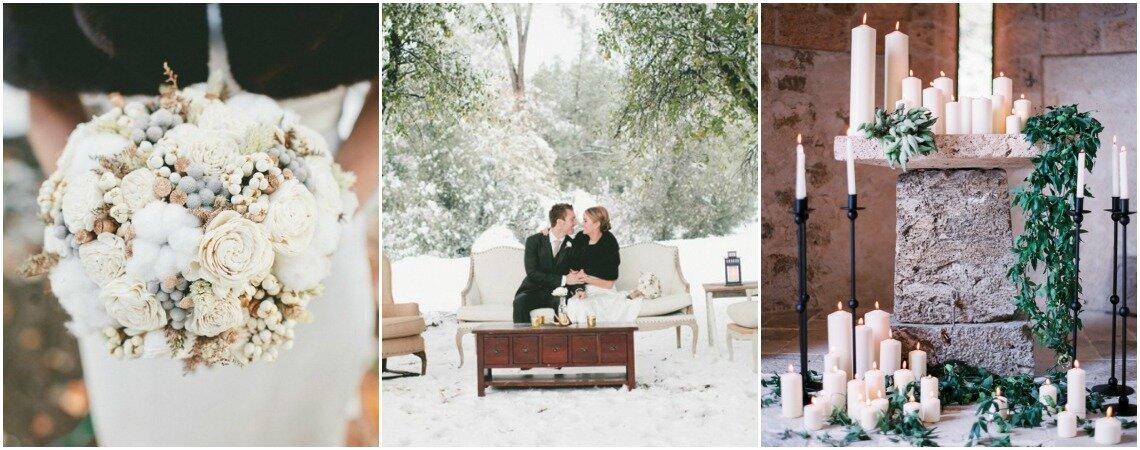Matrimonio In Alta Quota : Idee per decorare il tuo matrimonio in montagna amore