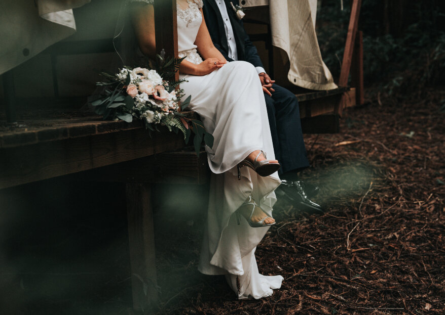 Ceremonia simbólica de matrimonio: ¡11 consejos para vivir el mejor de tus días!