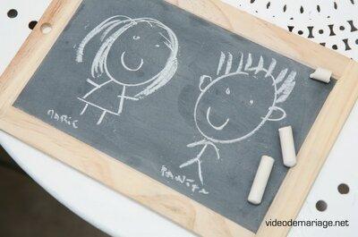 Vidéo et photos de mariage : des souvenirs de grande qualité grâce à Videodemariage.net :