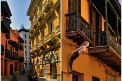 Casarse en Cartagena de Indias en un bucanero