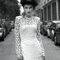 Suknia ślubna Cumbeline, model GLOIRE