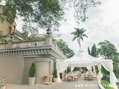 Wedding planners en Medellín: ¡Los mejores para organizar tu boda de ensueño!