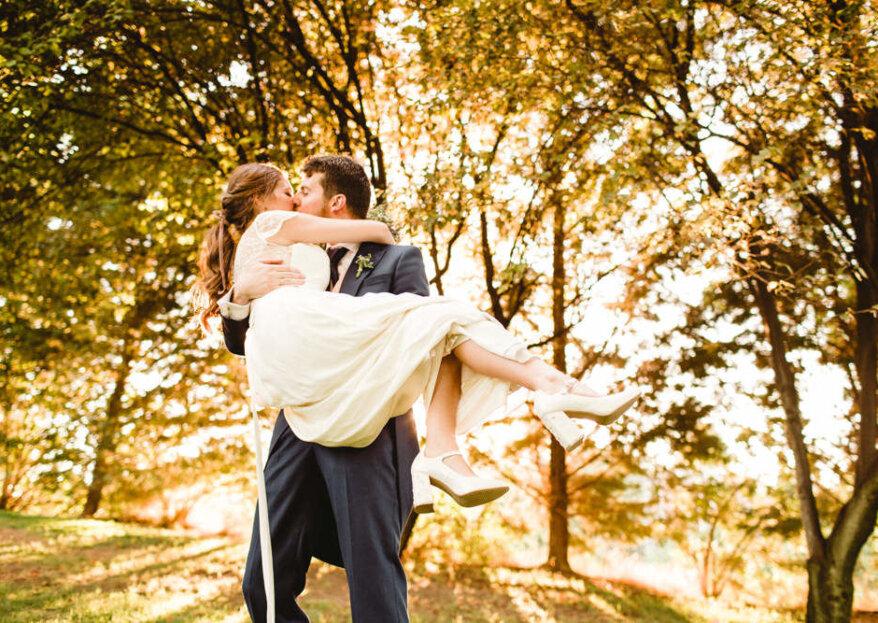 Las 20 cosas que descubriréis viviendo en pareja