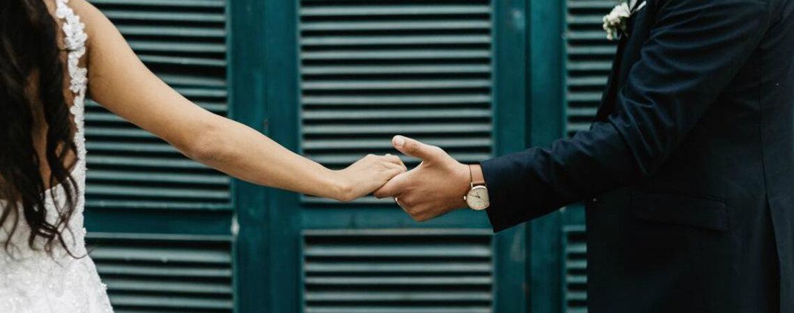 Tres tips para conocer tu esencia para la boda