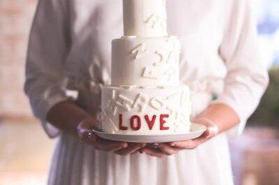 Le 5 tradizioni dei matrimoni che puoi cambiare, quando l'originalità è tutto!