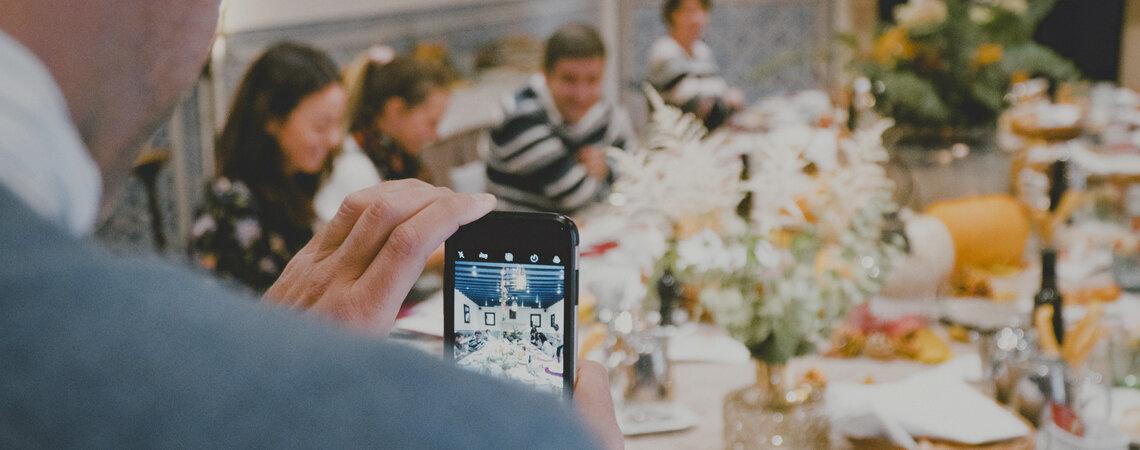Wedding Club Zankyou: Nuevas tendencias para las bodas del próximo año