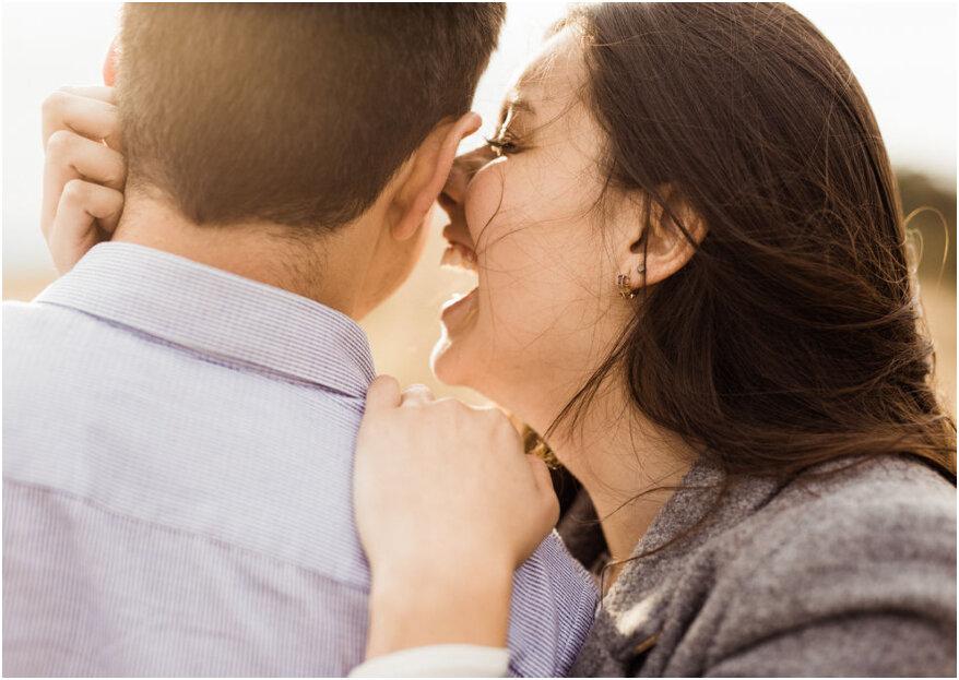 Diferencias interpersonales: objetivos, intereses y cómo afrontarlas en tu relación de pareja