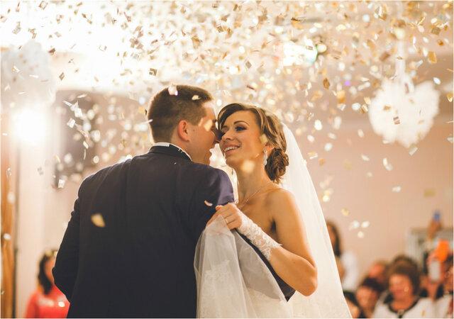 En manque d'inspiration pour l'animation de votre mariage ? Nos professionnels sont là pour transformer votre soirée