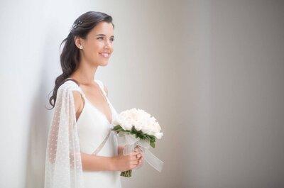 10 preguntas que toda novia debe hacer a su maquilladora o estilista