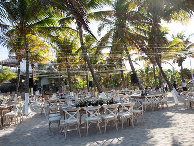 Destination Wedding in Mexico: The Top Wedding Planners For Your Special Day
