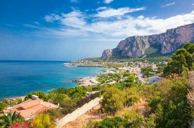 Matrimonio a Palermo: una guida per organizzare il tuo grande giorno