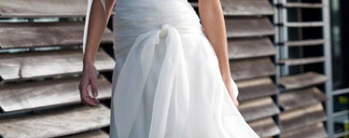 Robe de mari e de la semaine lauren for Ligne de robe de mariage lauren conrad