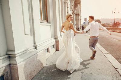 Siete cosas que podrías extrañar de tu vida de soltera