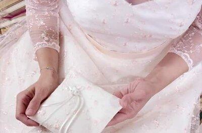 Welche Faktoren bestimmen den Preis Ihres Brautkleides?