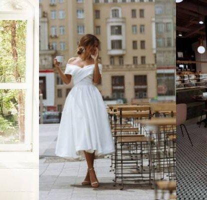 Работа в москве моделью свадебных платьев заработать моделью онлайн в медногорск