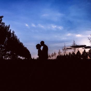 Foto: Dirk Spoerer Hochzeitsfotograf