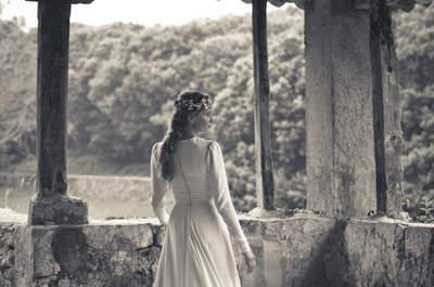Una sposa promessa