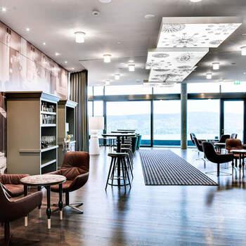 Foto: Hotel Belvoir