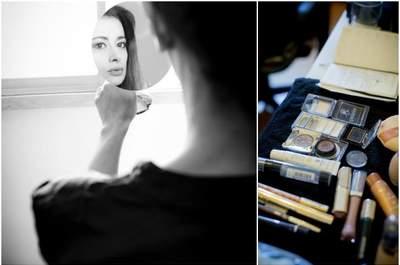 Descubra os conselhos de beleza para uma maquilhagem tendência 2015
