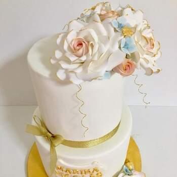 Foto: Petit Cake