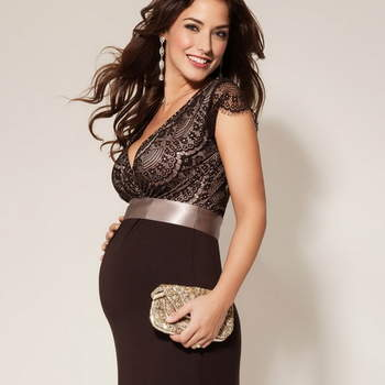 Créditos: Tifanny Rose Maternity