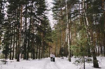 Фото: Мила Тоболенко