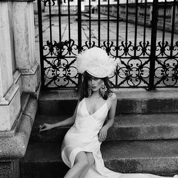 Foto: Odet Saüc | Franchesca