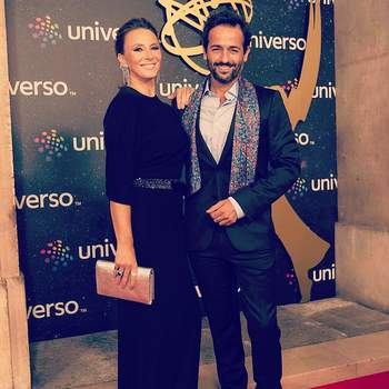 Sofia Cerveira e Gonçalo Diniz   Foto IG @sofcerveira