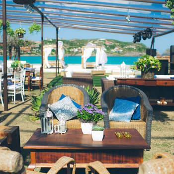 Ferradura Inn Exclusive. Credits: divulgação