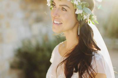 Hochzeitsalarm: Nur noch ein Monat bis zur Hochzeit und noch 3 Kilos zu viel, was tun?