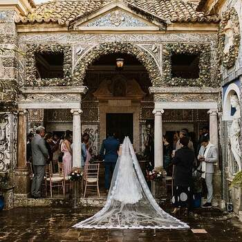 Fashion Moments Eventos | Foto: Divulgação