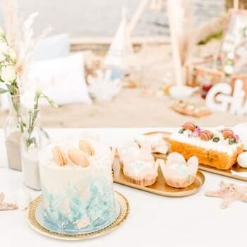 Foto: Liebe im Licht Hochzeitsfotografie