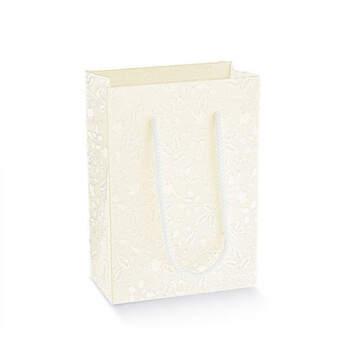 Wedding Bags Harmony 10 unidades- Compra en The Wedding Shop