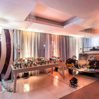 Foto: Radisson AR Hotel