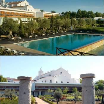 "<a href=""https://www.zankyou.pt/f/convento-do-espinheiro-2937"" target=""_blank""> Convento do Espinheiro - Portugal </a>"