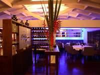 Los 10 mejores restaurantes para casarte en Bogotá