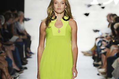 Diane_Von_Furstenberg__Ready to wear  spring_summer 2013_New-York_fashion week september_2012