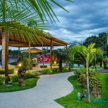 Foto: Finca San Pedro