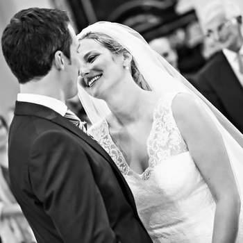<img height='0' width='0' alt='' src='https://www.zankyou.it/f/rps-wedding-photography-64189' /> Clicca sull'immagine per contattare senza impegno il fotografo</a>