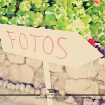 Foto de Juana A Olmos