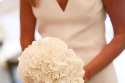 Una mini guida per preparare il tuo matrimonio mese per mese, grazie alle dritte della nostra esperta