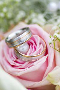 10 Fragen, die Sie Ihrem Hochzeitsfloristen stellen sollten!