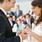 Casamento de Joana & Bruno. Fotografia: Foto de Sonho