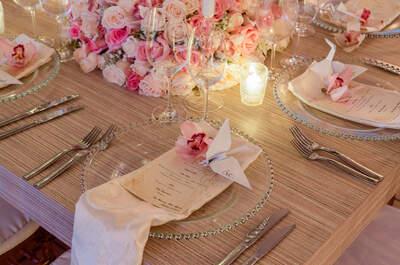 Wedding planners en Cali: ¡Los mejores para tu gran momento!