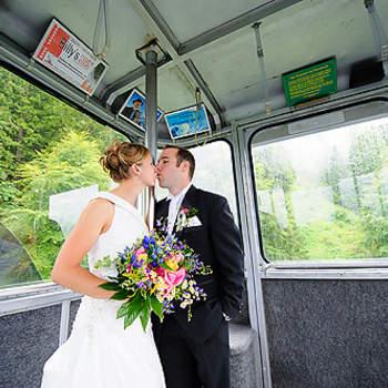 Foto: www.kristinspeed.com/
