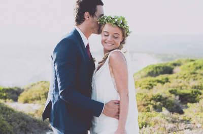 C'est prouvé, les couples heureux sont émotionnellement connectés !